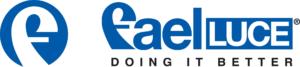 fael-nouveau-logo
