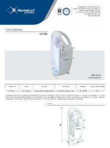 ficha-lp160-page-001