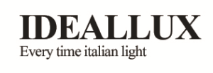 logo-ideallux