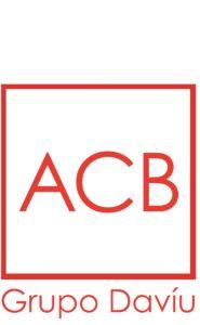 logo-interior-acb-60x60-cm_grupodaviu-copie
