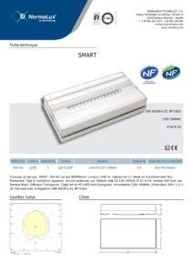 ssh-60-page-001