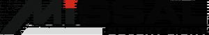 missal_logo_web_901x156px-300x51